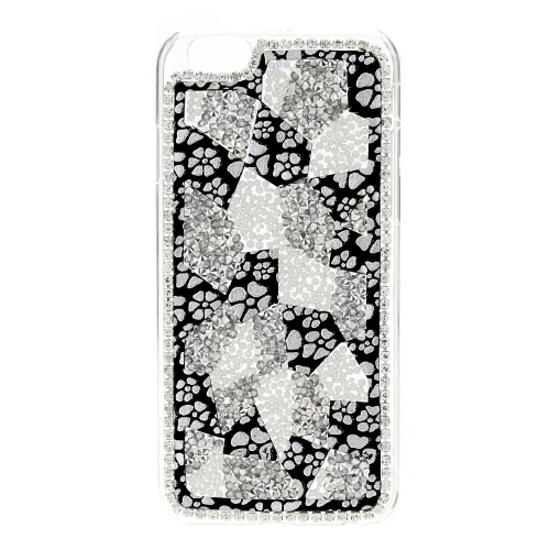 DIY Ancient Restoring Phone Case for iPhone 6 6S Stylish Portable Ultrathin Lightweight Anti-scratch Anti-dust DurableCellphone &amp; Accessories<br>DIY Ancient Restoring Phone Case for iPhone 6 6S Stylish Portable Ultrathin Lightweight Anti-scratch Anti-dust Durable<br>