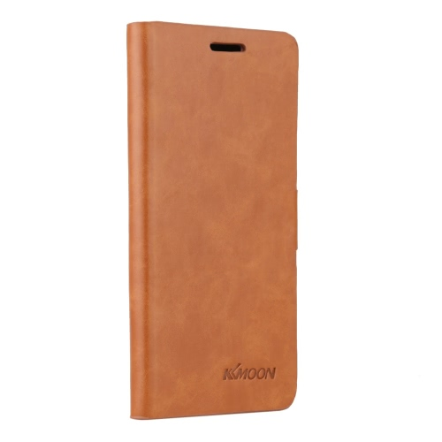 KKmoon Flip Wallet Case Luxury PU Leather Cover for ZUK Z1 Full Body Protect Shell Card Insert Stand CaseCellphone &amp; Accessories<br>KKmoon Flip Wallet Case Luxury PU Leather Cover for ZUK Z1 Full Body Protect Shell Card Insert Stand Case<br>