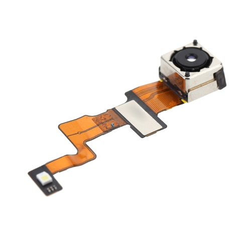 Rear Back Camera Flex Cable Repair Fix Replace Replacement Parts for iPhone 5 5GCellphone &amp; Accessories<br>Rear Back Camera Flex Cable Repair Fix Replace Replacement Parts for iPhone 5 5G<br>