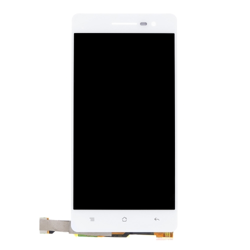 5 Outer TFT Capacitive LCD Screen Display + Touch Screen Digitizer Replacement Multi-touch 1280 * 720px Assembly with Flex CableCellphone &amp; Accessories<br>5 Outer TFT Capacitive LCD Screen Display + Touch Screen Digitizer Replacement Multi-touch 1280 * 720px Assembly with Flex Cable<br>