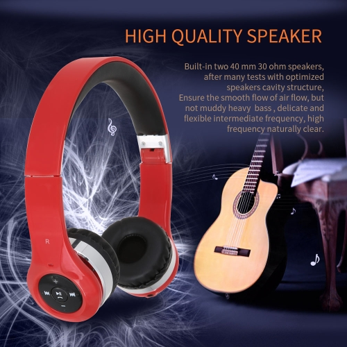 New Bee Wireless Bluetooth Stereo Earphone Headphone Stretchable Foldable Headset with Microphone  Redial/Answer/Reject/End CallsCellphone &amp; Accessories<br>New Bee Wireless Bluetooth Stereo Earphone Headphone Stretchable Foldable Headset with Microphone  Redial/Answer/Reject/End Calls<br>