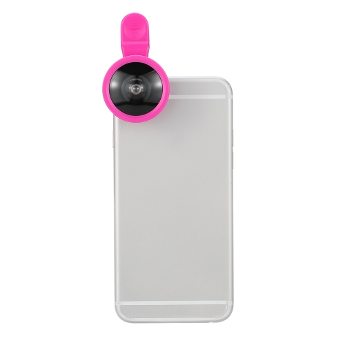 Universal Clip Wide Angle Lens Portable Detachable Mobile Phone Camera Lens 0.4 x Super Wide Angle Smartphone LensCellphone &amp; Accessories<br>Universal Clip Wide Angle Lens Portable Detachable Mobile Phone Camera Lens 0.4 x Super Wide Angle Smartphone Lens<br>