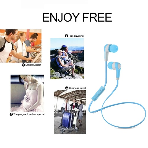 B5 Bluetooth Earphone Waterproof Sports Wireless Headphone Mini Sport Running Stereo Sweatproof Earbuds Headset with Built-in MicCellphone &amp; Accessories<br>B5 Bluetooth Earphone Waterproof Sports Wireless Headphone Mini Sport Running Stereo Sweatproof Earbuds Headset with Built-in Mic<br>