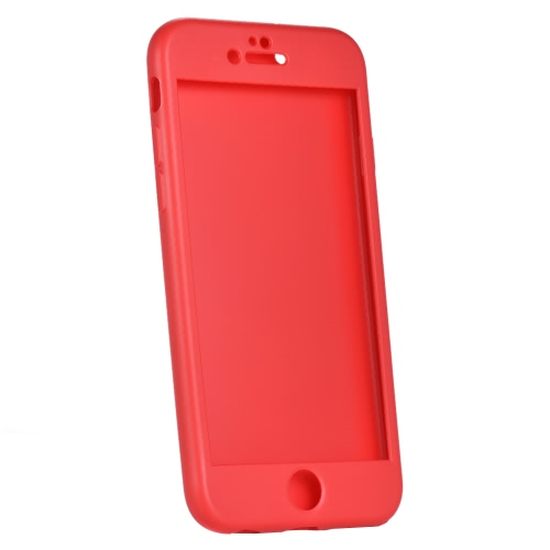 Protective Phone Case for 4.7 Inch iPhone 6/6S High-Quality TPU Phone Cover Shock-Absorbing Scratch-Resistant Anti-dust Durable PhCellphone &amp; Accessories<br>Protective Phone Case for 4.7 Inch iPhone 6/6S High-Quality TPU Phone Cover Shock-Absorbing Scratch-Resistant Anti-dust Durable Ph<br>