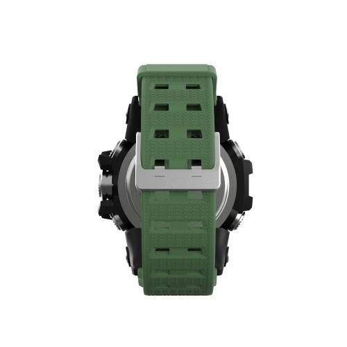 NO.1 F2 Heart Rate Smart Bluetooth Sport Watch Wristband Bracelet Call Notification Pedometer Alarm Anti-lost Sleep Monitor SportCellphone &amp; Accessories<br>NO.1 F2 Heart Rate Smart Bluetooth Sport Watch Wristband Bracelet Call Notification Pedometer Alarm Anti-lost Sleep Monitor Sport<br>