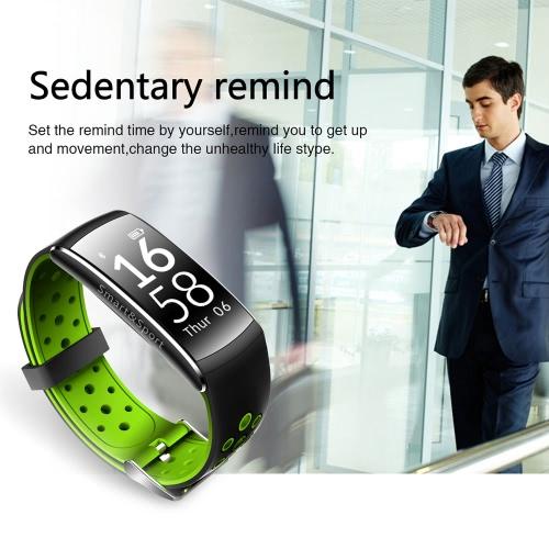 Q8 Smart Wristband IP67 Waterproof Dust-proofCellphone &amp; Accessories<br>Q8 Smart Wristband IP67 Waterproof Dust-proof<br>