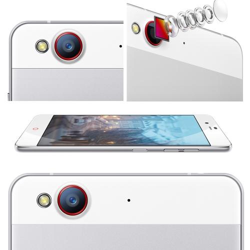 ZTE My PRAGUE 4G Smartphone Nubia UI 3.0 OSCellphone &amp; Accessories<br>ZTE My PRAGUE 4G Smartphone Nubia UI 3.0 OS<br>