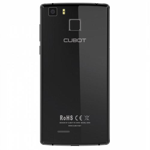 Original CUBOT S600 5.0 MT6735 1.3GHz 64Bit Quad-core 4G Mobile Phone Fingerprint 2G RAM 16G ROM 16MP Android 5.1 Dual SIM Card 2Cellphone &amp; Accessories<br>Original CUBOT S600 5.0 MT6735 1.3GHz 64Bit Quad-core 4G Mobile Phone Fingerprint 2G RAM 16G ROM 16MP Android 5.1 Dual SIM Card 2<br>