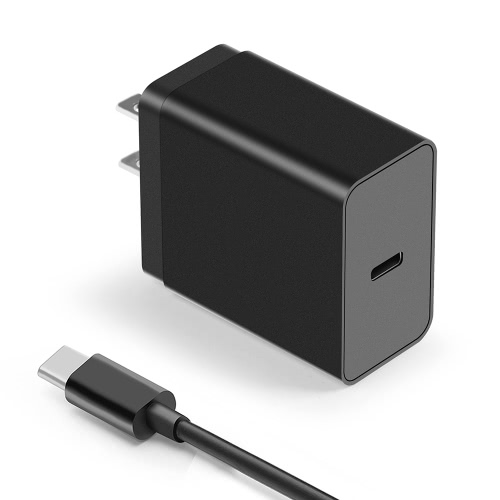 Itian K7 Type C Fast Charge Power Adapter Charge Station with Cable for HTC One A9 Letv Max Xiaomi Mi5 LG G5 Sony Xperia X PerformCellphone &amp; Accessories<br>Itian K7 Type C Fast Charge Power Adapter Charge Station with Cable for HTC One A9 Letv Max Xiaomi Mi5 LG G5 Sony Xperia X Perform<br>