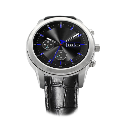 X5 Air Multi-functional Wristwatch Quad Core 1.3GHz 3G Smart Watch 1.39 AMOLED BT4.0 Watch Smartwatch Built-in Nano SIM Card SlotCellphone &amp; Accessories<br>X5 Air Multi-functional Wristwatch Quad Core 1.3GHz 3G Smart Watch 1.39 AMOLED BT4.0 Watch Smartwatch Built-in Nano SIM Card Slot<br>