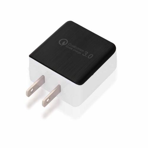 عالمي الولايات المتحدة التوصيل محول الطاقة مع USB محول الطاقة مقبس التوصيل