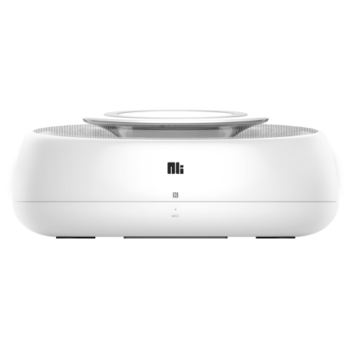 NILLKIN MC2 BT Speaker With Fast Wireless Charging Function Hi-Fi Sound Speaker Qi Standard Wireless Charging for iPhone X iPhoneCellphone &amp; Accessories<br>NILLKIN MC2 BT Speaker With Fast Wireless Charging Function Hi-Fi Sound Speaker Qi Standard Wireless Charging for iPhone X iPhone<br>