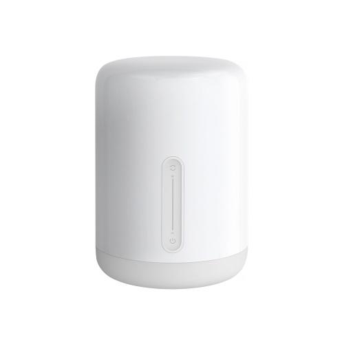 Lâmpada de cabeceira Xiaomi Mijia