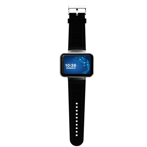 DM98 Smart Watch 3G WCDMA Watch Phone Video ChatCellphone &amp; Accessories<br>DM98 Smart Watch 3G WCDMA Watch Phone Video Chat<br>