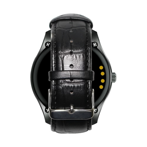 Q5 Heart Rate Smart BT Sport GPS 3G/2G Watch Phone Touch Screen 512MB RAM 8GB ROM MTK6580 Quadcore Android 5.1 Camera Call NotificCellphone &amp; Accessories<br>Q5 Heart Rate Smart BT Sport GPS 3G/2G Watch Phone Touch Screen 512MB RAM 8GB ROM MTK6580 Quadcore Android 5.1 Camera Call Notific<br>