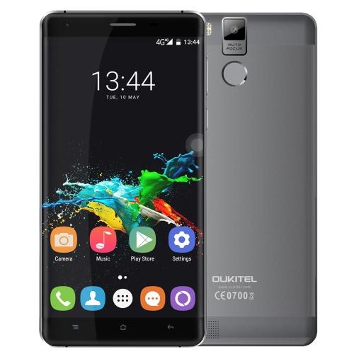 OUKITEL K6000 Pro 4G Smartphone 6000mAh BatteryCellphone &amp; Accessories<br>OUKITEL K6000 Pro 4G Smartphone 6000mAh Battery<br>