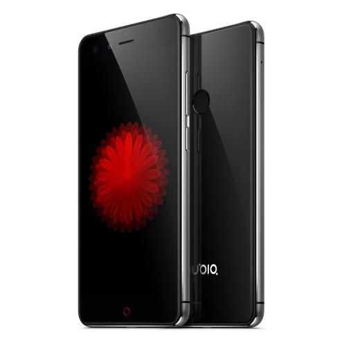 Смартфон zte nubia z11 mini алиэкспресс