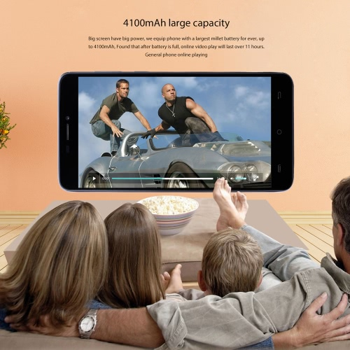 Cubot Max 4G Smartphone 6.0inch HD Screen 3GB RAM 32GB ROMCellphone &amp; Accessories<br>Cubot Max 4G Smartphone 6.0inch HD Screen 3GB RAM 32GB ROM<br>
