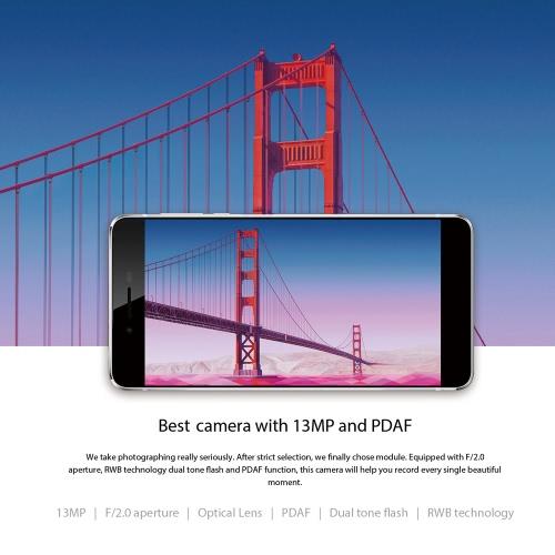 Vernee Mars Smartphone 4G  5.5 Inches  4GB RAM+32GB ROMCellphone &amp; Accessories<br>Vernee Mars Smartphone 4G  5.5 Inches  4GB RAM+32GB ROM<br>
