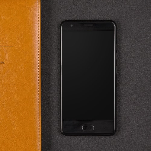 uleFone U008 Pro 4G Smartphone 5.0inch HD ScreenCellphone &amp; Accessories<br>uleFone U008 Pro 4G Smartphone 5.0inch HD Screen<br>