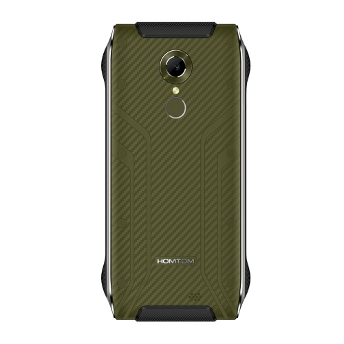 HOMTOM HT20 Pro Outdoor Ragged Tough 4G Smartphone IP68 WaterproofCellphone &amp; Accessories<br>HOMTOM HT20 Pro Outdoor Ragged Tough 4G Smartphone IP68 Waterproof<br>