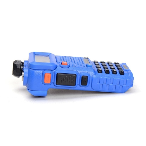 BAOFENG UV-5R Interphone Radio FM Transceiver Walkie Talkie Two WayCellphone &amp; Accessories<br>BAOFENG UV-5R Interphone Radio FM Transceiver Walkie Talkie Two Way<br>