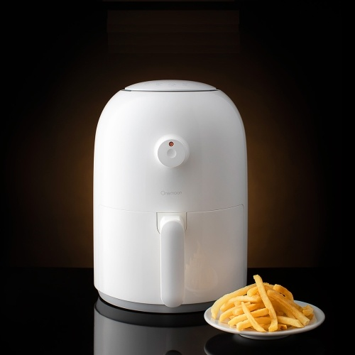 Xiaomi Mijia Onemoon Air Fryer