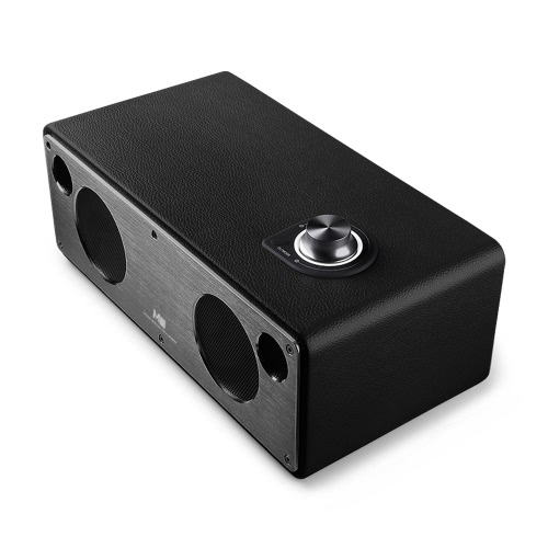 GGMM M3 WiFi Bluetooth Stereo Wireless Leather Speaker DLNA Airplay Subwoofer HiFi Speakers MP3 Box for iPhone 6 6S 6 Plus 6S PlusCellphone &amp; Accessories<br>GGMM M3 WiFi Bluetooth Stereo Wireless Leather Speaker DLNA Airplay Subwoofer HiFi Speakers MP3 Box for iPhone 6 6S 6 Plus 6S Plus<br>