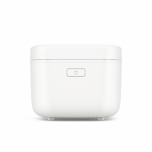 Xiaomi Mijia IH Electric Rice Cooker 4L Non-sticky Pan with Menu AppCellphone &amp; Accessories<br>Xiaomi Mijia IH Electric Rice Cooker 4L Non-sticky Pan with Menu App<br>