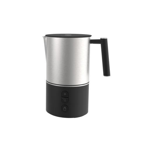 Xiaomi Scishare Elétrica Leite Espumador Bolha Café Máquina DIY