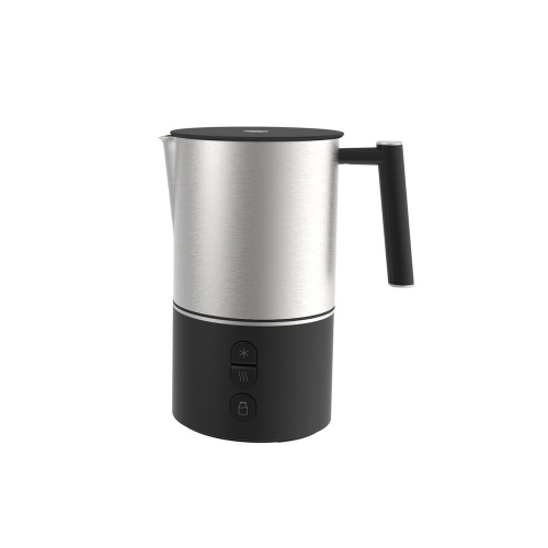 Xiaomi Scishare leche eléctrica Foamer Bubble Coffee DIY Machine