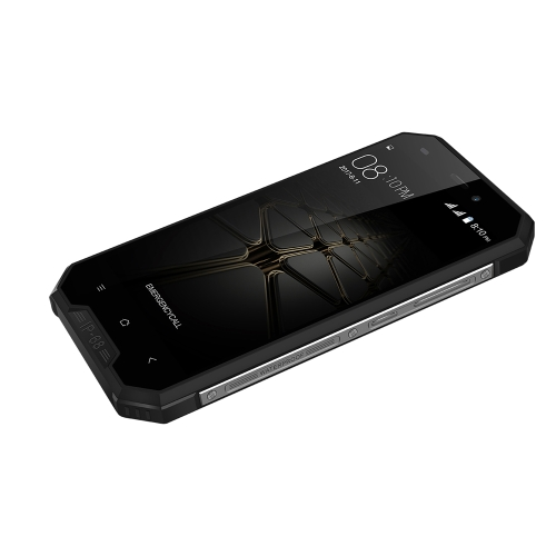 Blackview BV4000 Pro Tri-proof Smartphone 3G WCDMA Outdoor Ragged Tough Phone 4.7inch   2GB RAM 16GB ROMCellphone &amp; Accessories<br>Blackview BV4000 Pro Tri-proof Smartphone 3G WCDMA Outdoor Ragged Tough Phone 4.7inch   2GB RAM 16GB ROM<br>