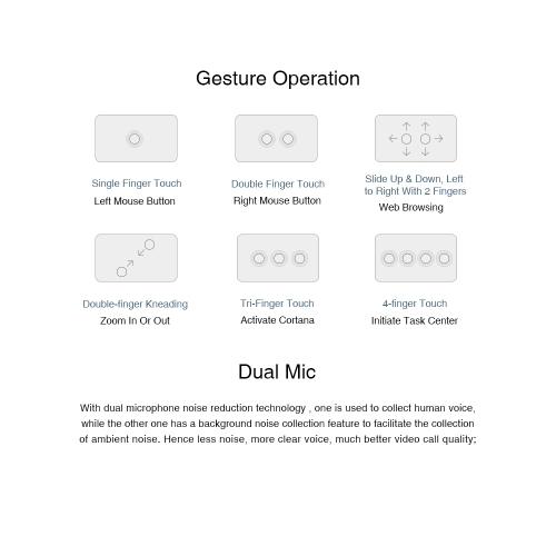 CHUWI LapBook Air Notebook PC 8GB +128GBComputer &amp; Stationery<br>CHUWI LapBook Air Notebook PC 8GB +128GB<br>