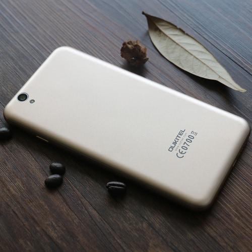 OUKITEL U7 Max Smartphone 3G WCDMA 5.5 Inches HD  Screen 1GB RAM+8GB ROMCellphone &amp; Accessories<br>OUKITEL U7 Max Smartphone 3G WCDMA 5.5 Inches HD  Screen 1GB RAM+8GB ROM<br>