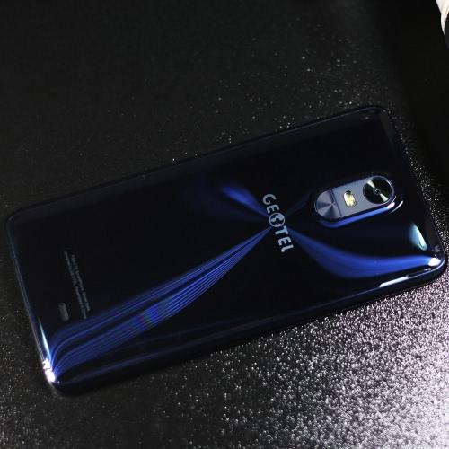 Geotel Note 4G Smartphone 5.5 inches 3GB RAM 16GB ROMCellphone &amp; Accessories<br>Geotel Note 4G Smartphone 5.5 inches 3GB RAM 16GB ROM<br>