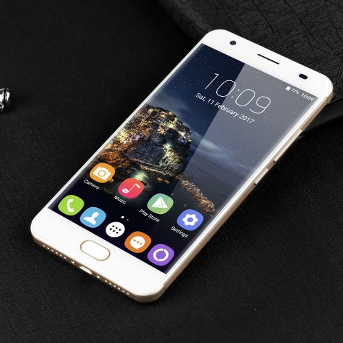 OUKITEL K6000 Plus 4G Smartphone 5.5 Inches 4GB RAM+64GB ROM 12V/2A Fast ChargeCellphone &amp; Accessories<br>OUKITEL K6000 Plus 4G Smartphone 5.5 Inches 4GB RAM+64GB ROM 12V/2A Fast Charge<br>