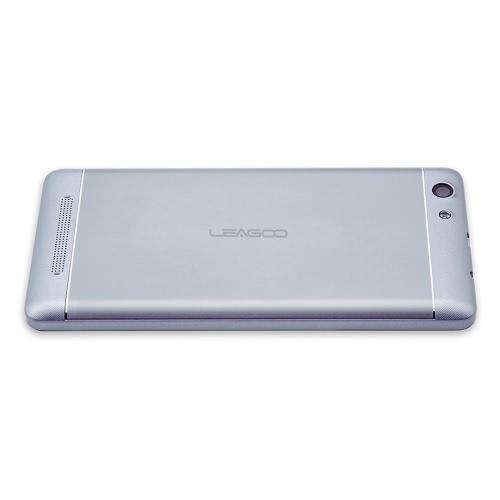 LEAGOO Shark 5000 3G Smartphone 5.5inch IPS HD 13.0MP+8.0MPCellphone &amp; Accessories<br>LEAGOO Shark 5000 3G Smartphone 5.5inch IPS HD 13.0MP+8.0MP<br>