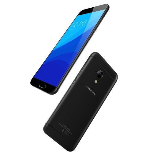 UMIDIGI C2 4G Smartphone 5.0 inches 4GB RAM 64GB ROMCellphone &amp; Accessories<br>UMIDIGI C2 4G Smartphone 5.0 inches 4GB RAM 64GB ROM<br>