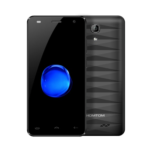 HOMTOM HT26 Smartphone 4G Phone 4.5inch FWVGA  1GB RAM 8GB ROMCellphone &amp; Accessories<br>HOMTOM HT26 Smartphone 4G Phone 4.5inch FWVGA  1GB RAM 8GB ROM<br>