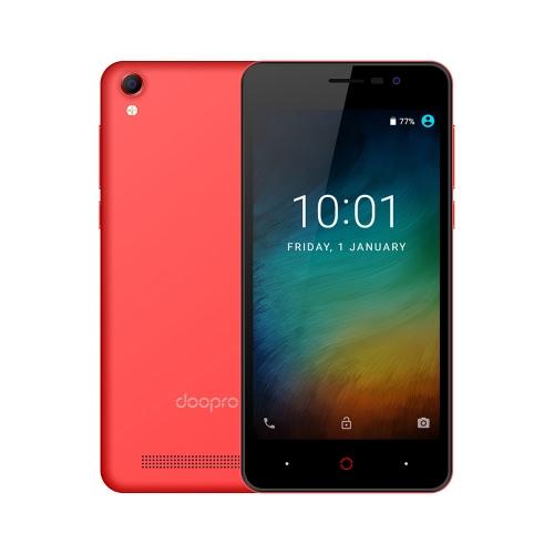 doopro P3 3G WCDMA Smartphone 5-inch IPS Screen  1GB RAM 8GB ROMCellphone &amp; Accessories<br>doopro P3 3G WCDMA Smartphone 5-inch IPS Screen  1GB RAM 8GB ROM<br>