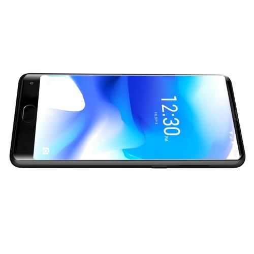 UHANS MX Fingerprint Mobile phone 5.2 Inches HD  2G+16GCellphone &amp; Accessories<br>UHANS MX Fingerprint Mobile phone 5.2 Inches HD  2G+16G<br>
