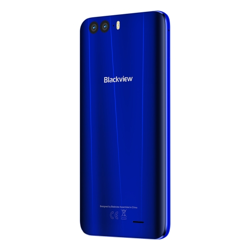 Blackview P6000 6GB RAM Face ID Recognition  5.5-inchCellphone &amp; Accessories<br>Blackview P6000 6GB RAM Face ID Recognition  5.5-inch<br>