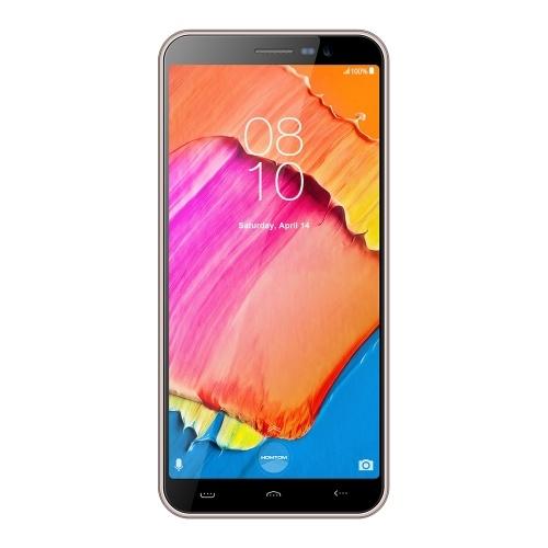 Homtom S17 3G Smartphone 2 GB de RAM 16 GB ROM