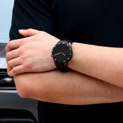 Kingwear KW88 3G Smartwatch Phone 1.39 inch UHD AMOLEDCellphone &amp; Accessories<br>Kingwear KW88 3G Smartwatch Phone 1.39 inch UHD AMOLED<br>