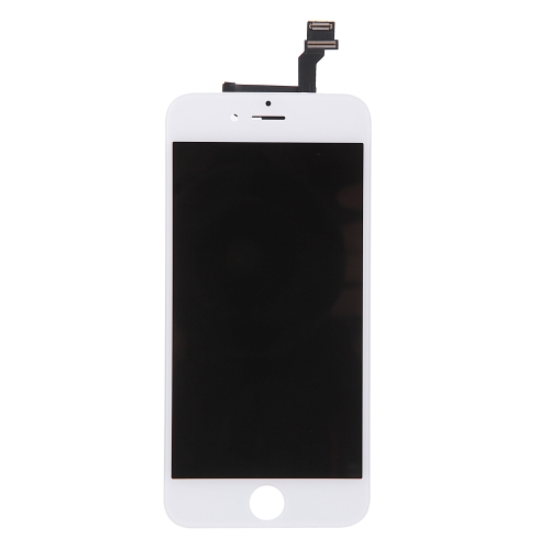 AAA+ Outer Touch Digitizer + LCD Display Screen Assembly Replacement for iPhone 6 4.7Cellphone &amp; Accessories<br>AAA+ Outer Touch Digitizer + LCD Display Screen Assembly Replacement for iPhone 6 4.7<br>