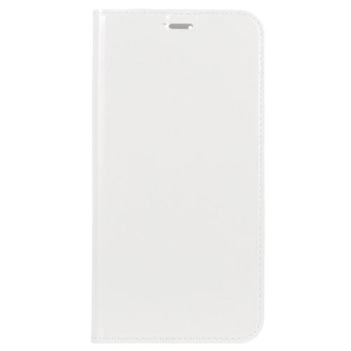 Originale elegante UMI Pro Flip Cover Shell PU pelle protettiva del libro di caso Flip con copertura cellulare Stand per UMI di ferro ferro Pro