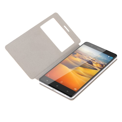 CUBOT S550 Phone Leather Case Protective Cover Shell Eco-friendly Material Stylish Portable Ultrathin Anti-scratch Anti-dust DurabCellphone &amp; Accessories<br>CUBOT S550 Phone Leather Case Protective Cover Shell Eco-friendly Material Stylish Portable Ultrathin Anti-scratch Anti-dust Durab<br>