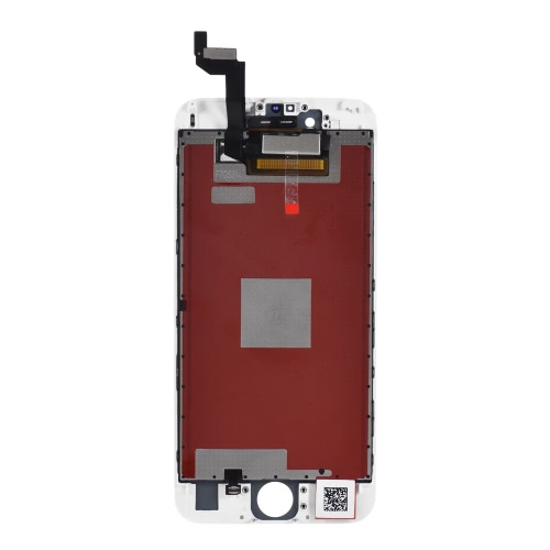 4.7 Inches Phone Parts for iPhone 6S Outer LCD Capacitive Screen Multi-touch Digitizer Replacement Assembly Front Glass ReplacemenCellphone &amp; Accessories<br>4.7 Inches Phone Parts for iPhone 6S Outer LCD Capacitive Screen Multi-touch Digitizer Replacement Assembly Front Glass Replacemen<br>