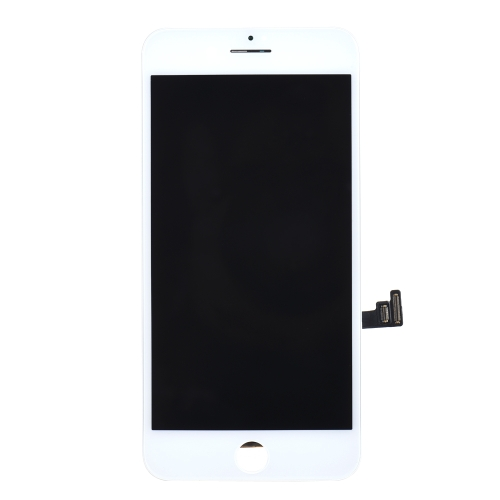 Screen Replacement for iPhone 7 Plus 5.5-Inch LCD Capacitive Screen Multi-touch Digitizer Replacement Assembly Front GlassCellphone &amp; Accessories<br>Screen Replacement for iPhone 7 Plus 5.5-Inch LCD Capacitive Screen Multi-touch Digitizer Replacement Assembly Front Glass<br>