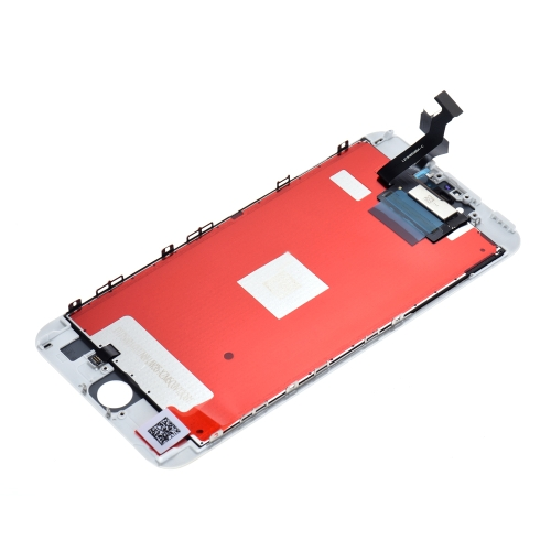 5.5 Inches Phone Parts for iPhone 6S Plus Outer LCD Capacitive Screen Multi-touch Digitizer Replacement Assembly Front Glass ReplaCellphone &amp; Accessories<br>5.5 Inches Phone Parts for iPhone 6S Plus Outer LCD Capacitive Screen Multi-touch Digitizer Replacement Assembly Front Glass Repla<br>